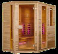 nobel_sauna_210